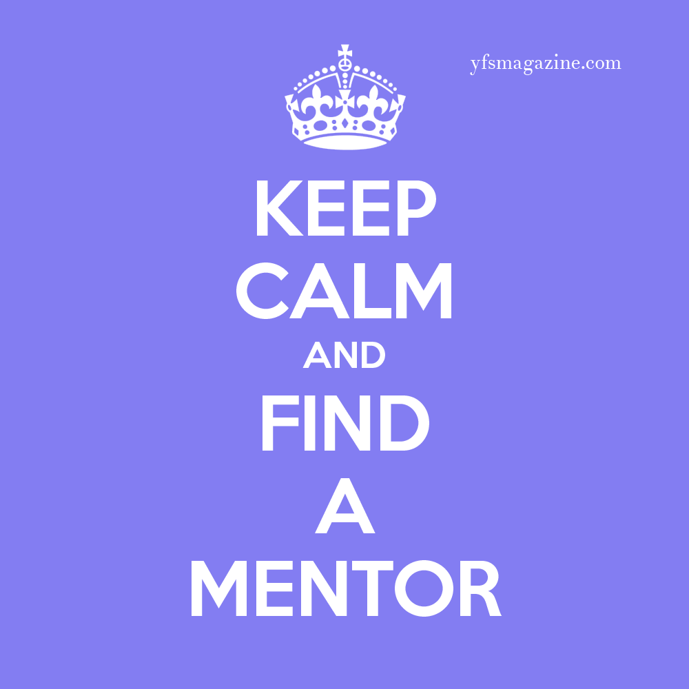 How to become a Career Coach/Mentor - meeting